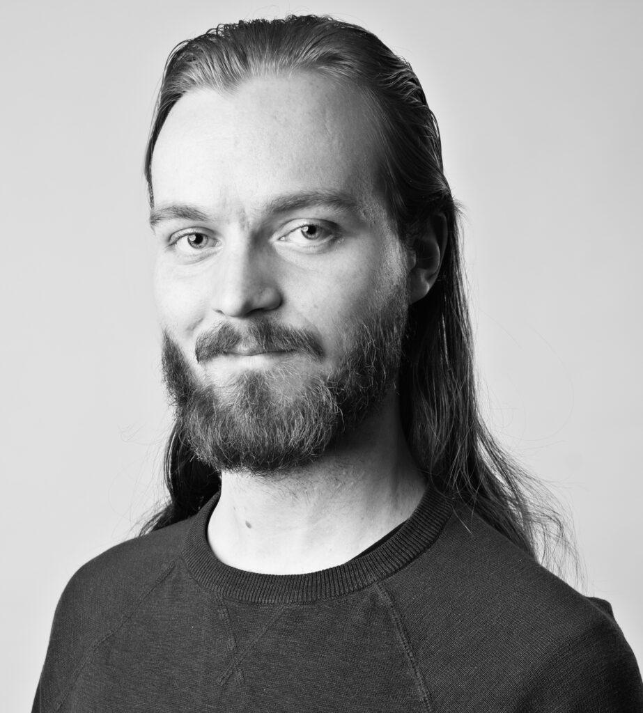 Lauri Hietala